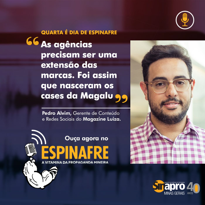 sinapromg-post-espinafre-podcast-5