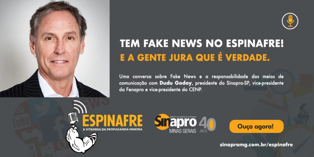 sinapromg-banner-2-espinafre-podcast-11